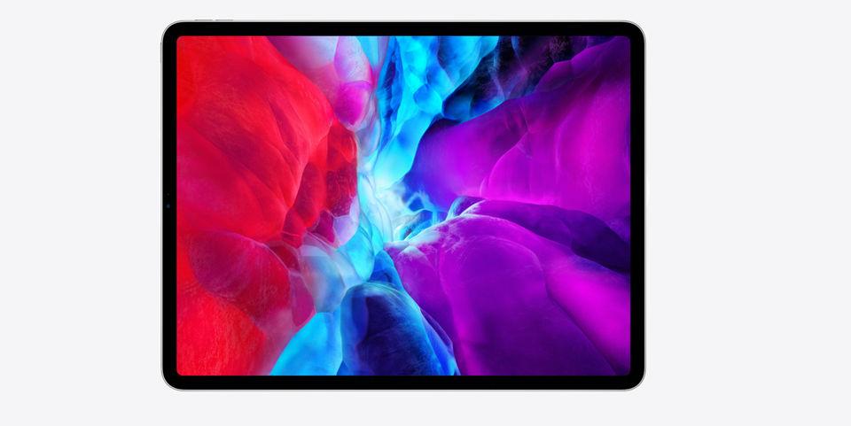 iPad特价-新ipad Air/20款ipad/19款ipad热卖